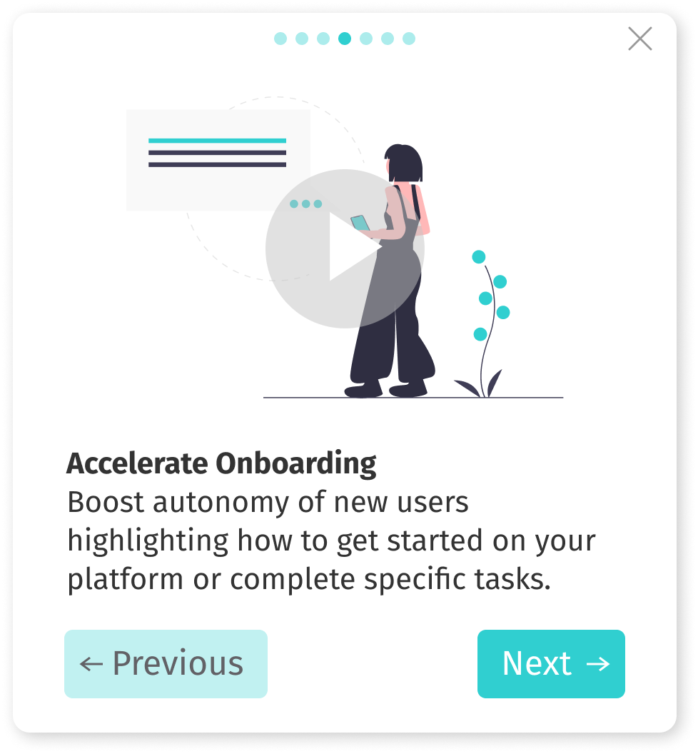 helppier-in-app-messaging-templates-user-onboarding-tools-product-tours-tutorials.png